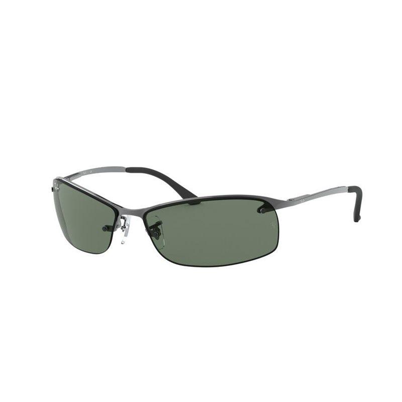 Occhiale da Sole Ray-Ban 0RB3183 colore 004/71 misura 63