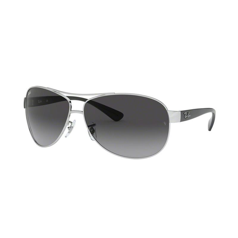 Occhiale da Sole Ray-Ban 0RB3386 colore 003/8G misura 63