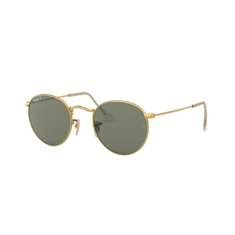 Occhiale da Sole Ray-Ban 0RB3447 colore 001/58 misura 50