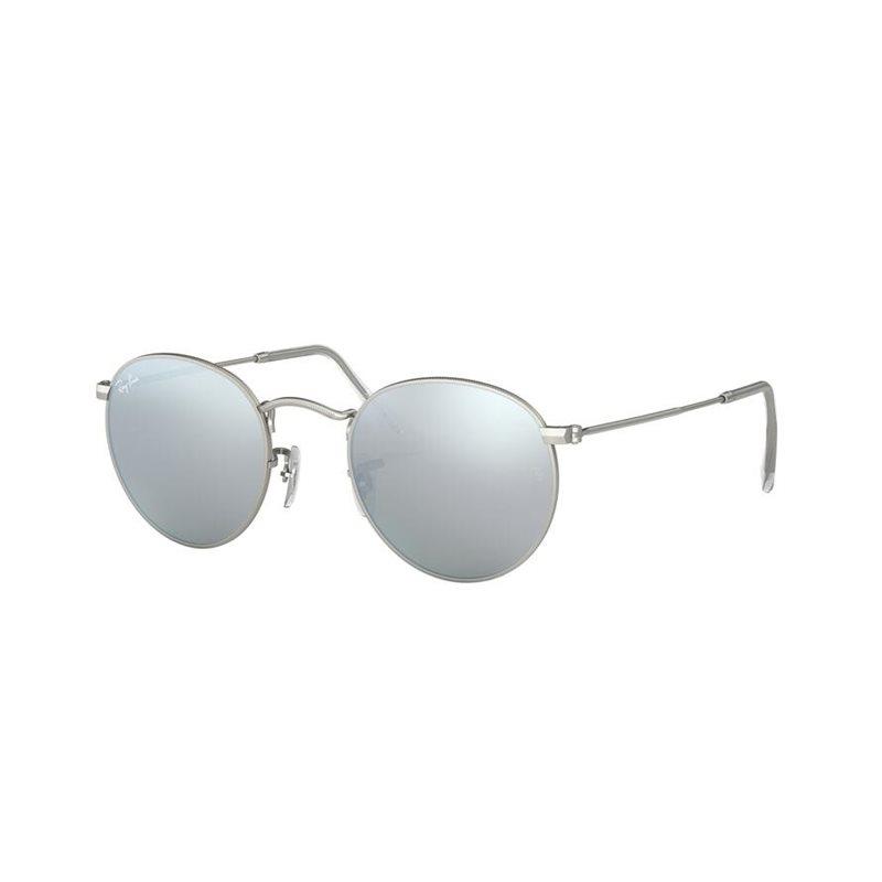 Occhiale da Sole Ray-Ban 0RB3447 colore 019/30 misura 50
