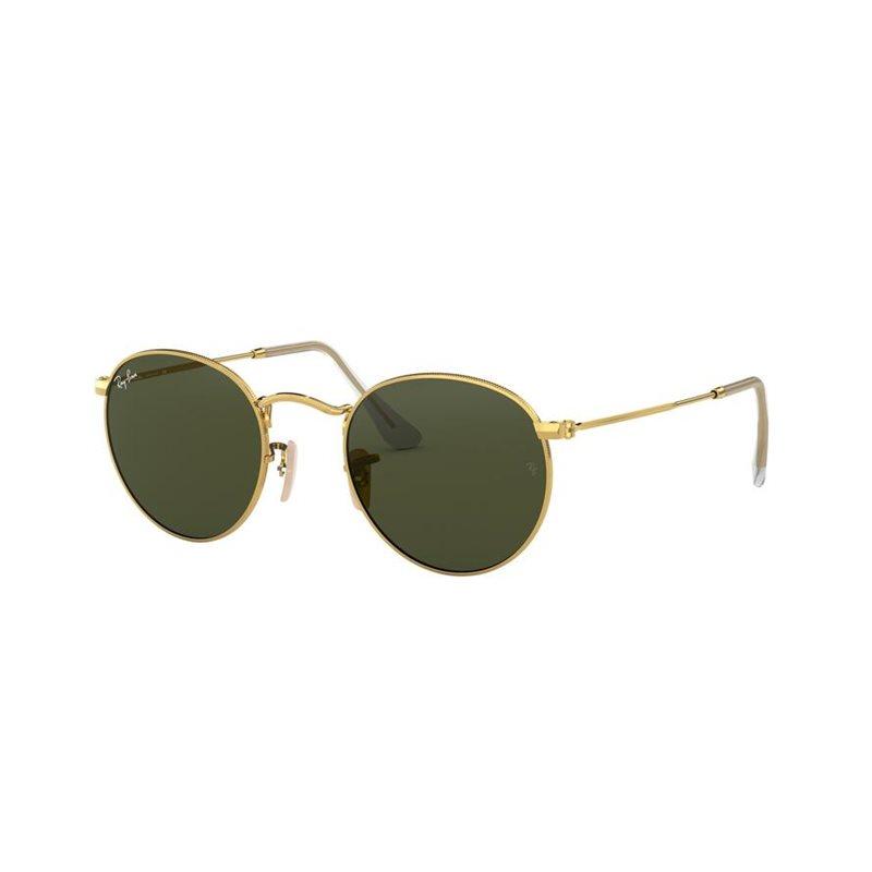 Occhiale da Sole Ray-Ban 0RB3447 colore 1 misura 47