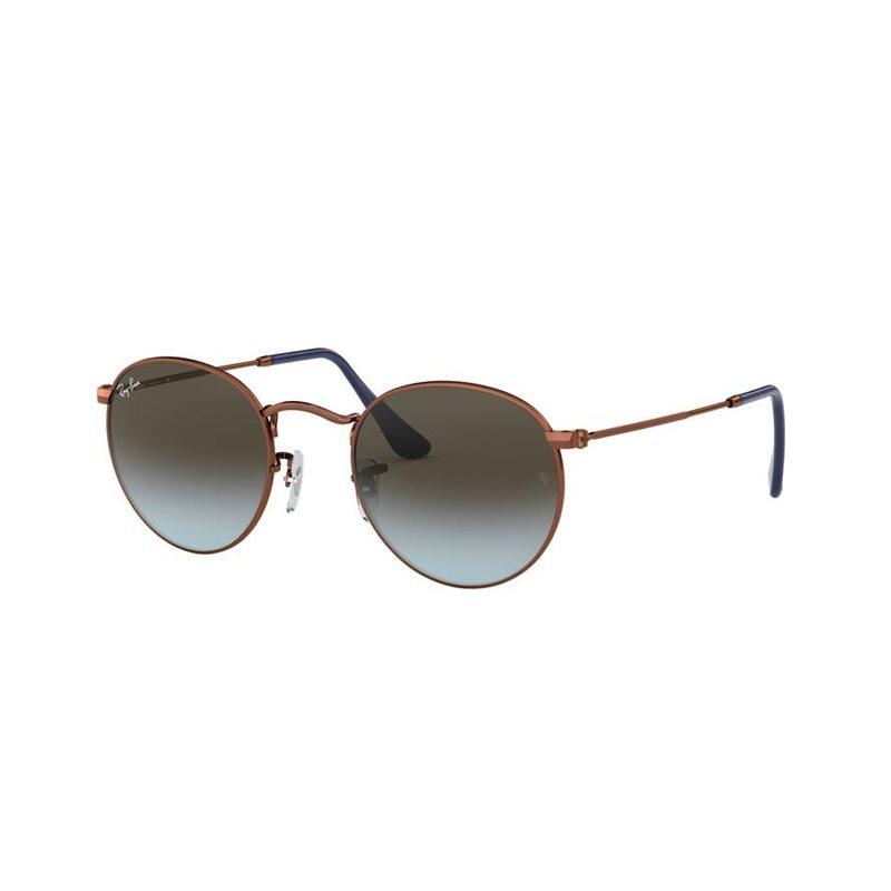 Occhiale da Sole Ray-Ban 0RB3447 colore 900396 misura 50