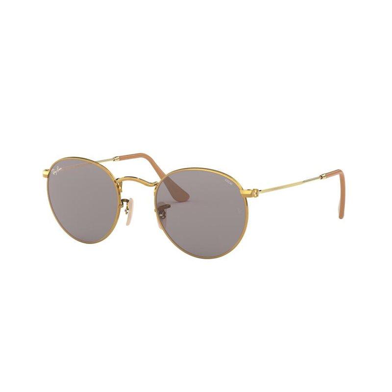 Occhiale da Sole Ray-Ban 0RB3447 colore 9064V8 misura 50
