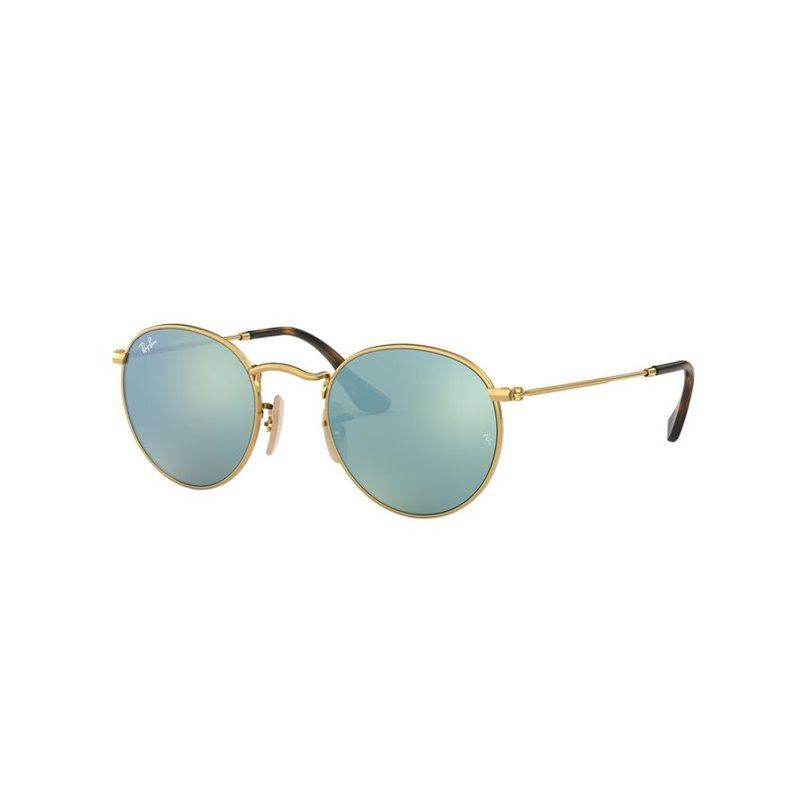 Occhiale da Sole Ray-Ban 0RB3447N colore 001/30 misura 50