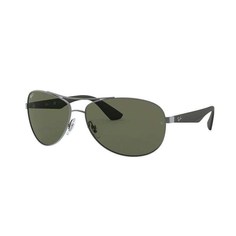 Occhiale da Sole Ray-Ban 0RB3526 colore 029/9A misura 63