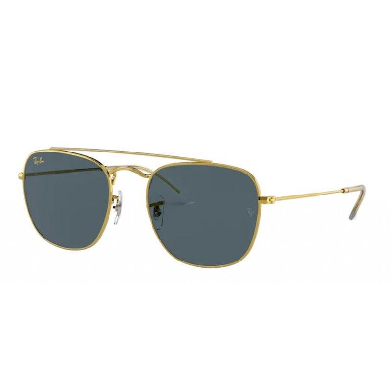 Occhiale da Sole Ray-Ban 0RB3557 colore 9196R5 misura 51