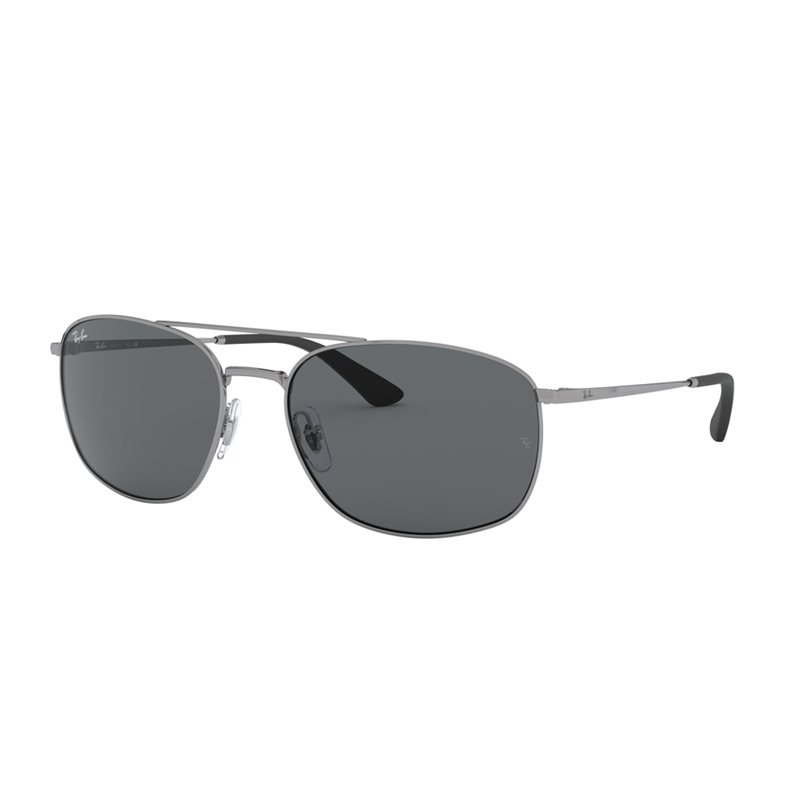 Occhiale da Sole Ray-Ban 0RB3654 colore 004/87 misura 60
