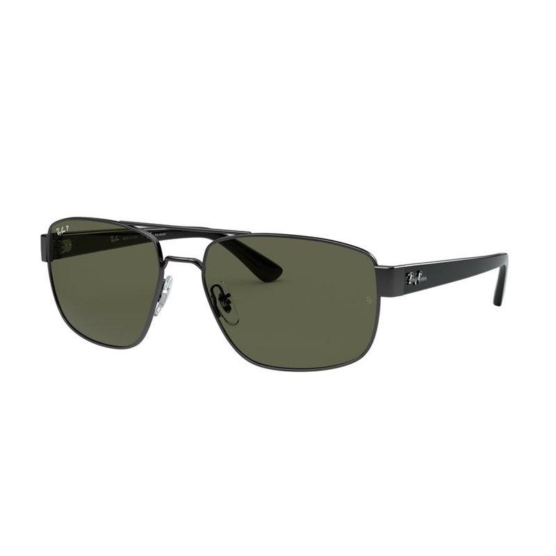Occhiale da Sole Ray-Ban 0RB3663 colore 004/58 misura 60