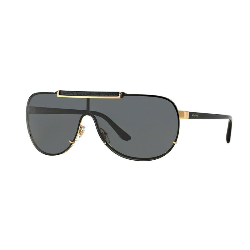 Occhiale da Sole Versace 0VE2140 colore 100287 misura 40