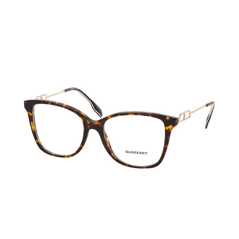 Occhiale da Vista Burberry 0BE2336 colore 3002 misura 54