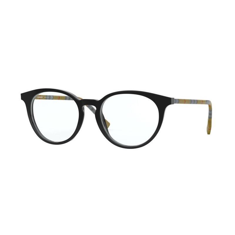 Occhiale da Vista Burberry 0BE2318 colore 3853 misura 51