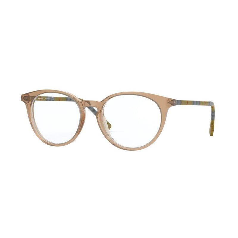 Occhiale da Vista Burberry 0BE2318 colore 3856 misura 51