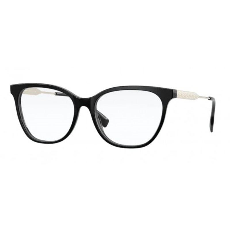 Occhiale da Vista Burberry 0BE2333 colore 3001 misura 53