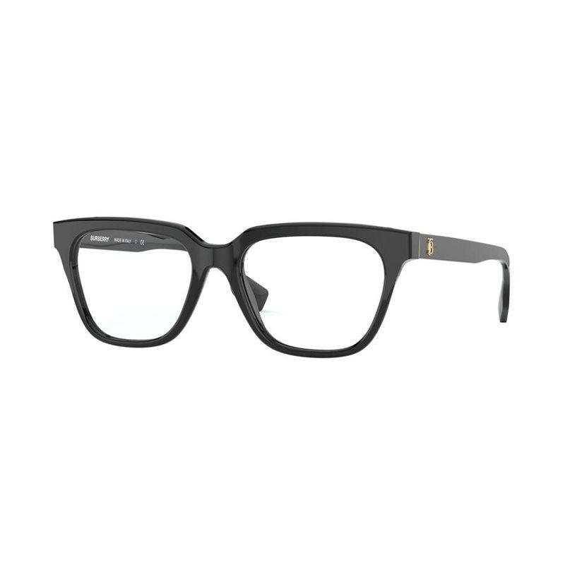 Occhiale da Vista Burberry 0BE2324 colore 3001 misura 52