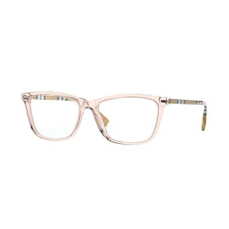 Occhiale da Vista Burberry 0BE2326 colore 3891 misura 54