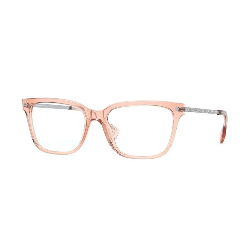 Occhiale da Vista Burberry 0BE2319 colore 3865 misura 54