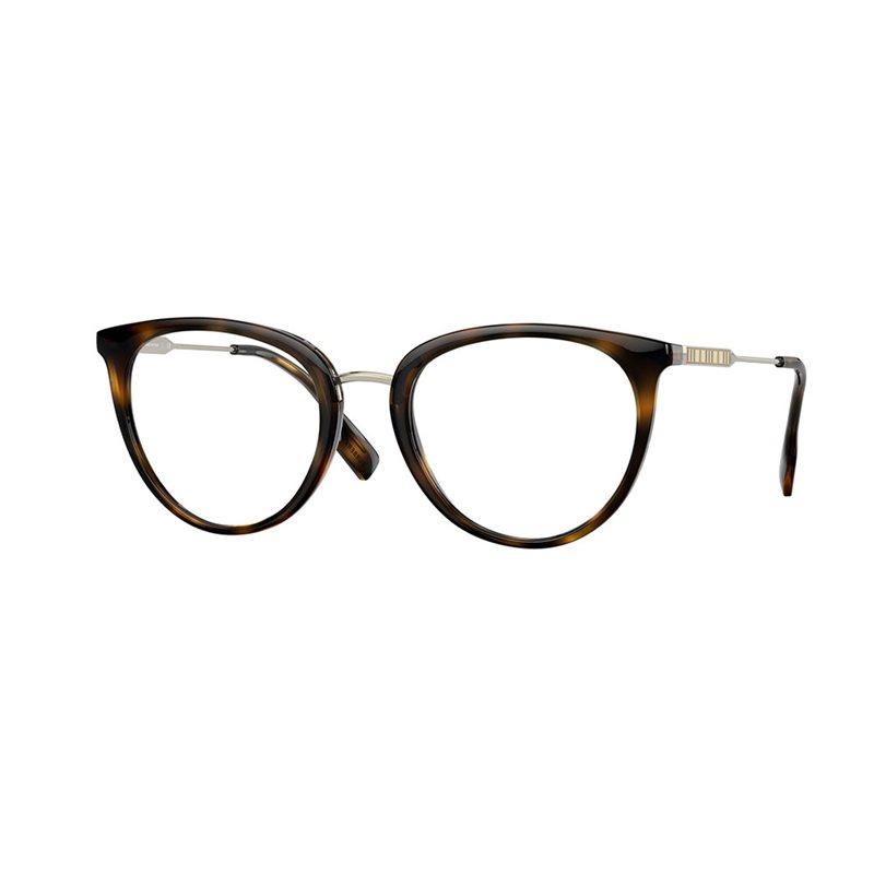 Occhiale da Vista Burberry 0BE2331 colore 3002 misura 52