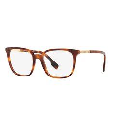 Occhiale da Vista Burberry 0BE2338 colore 3316 misura 53