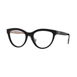 Occhiale da Vista Burberry 0BE2311 colore 3824 misura 53
