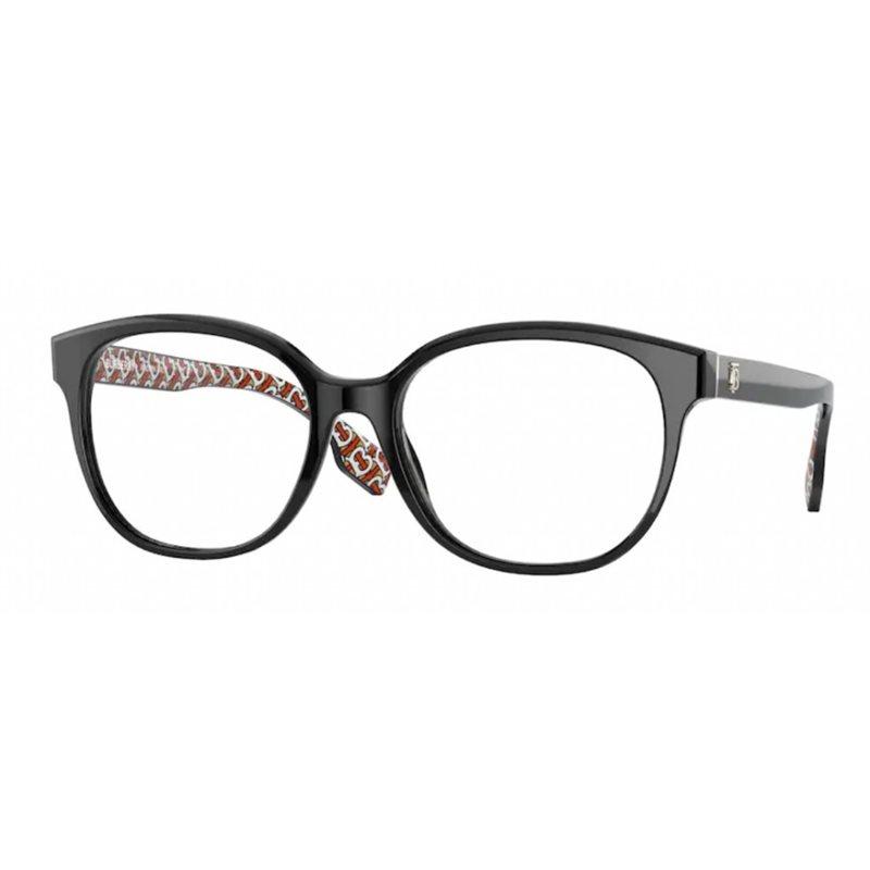 Occhiale da Vista Burberry 0BE2332 colore 3824 misura 54