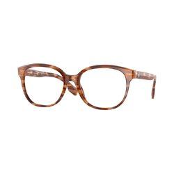 Occhiale da Vista Burberry 0BE2332 colore 3915 misura 52