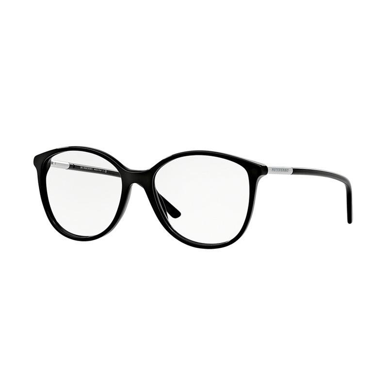 Occhiale da Vista Burberry 0BE2128 colore 3001 misura 52