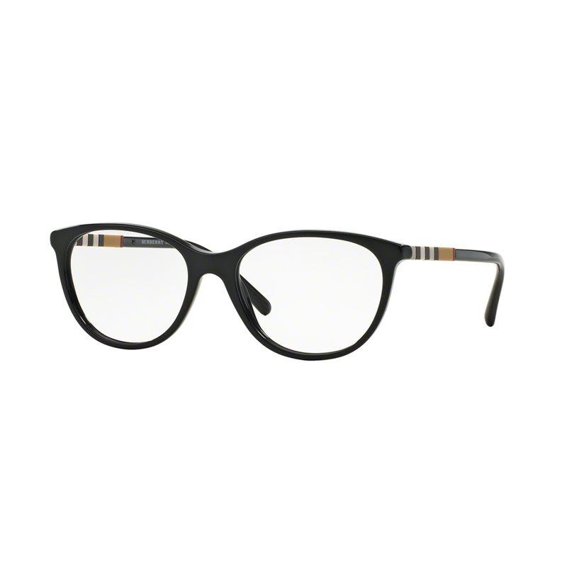 Occhiale da Vista Burberry 0BE2205 colore 3001 misura 52
