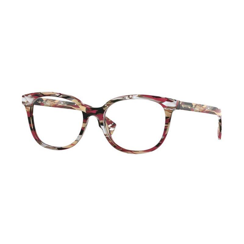 Occhiale da Vista Burberry 0BE2291 colore 3792 misura 51