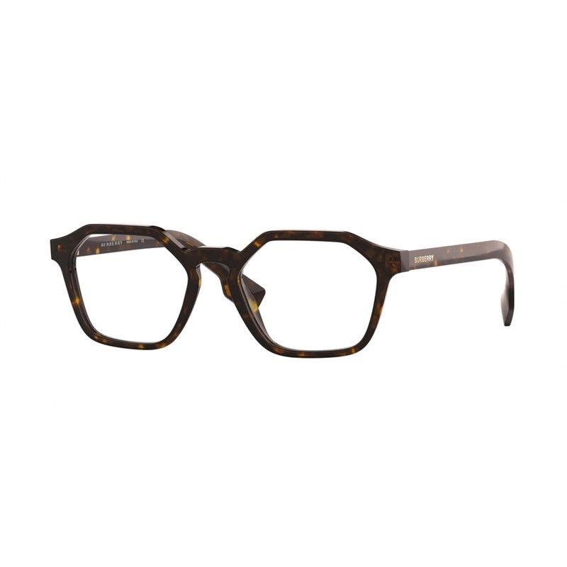 Occhiale da Vista Burberry 0BE2294 colore 3002 misura 51