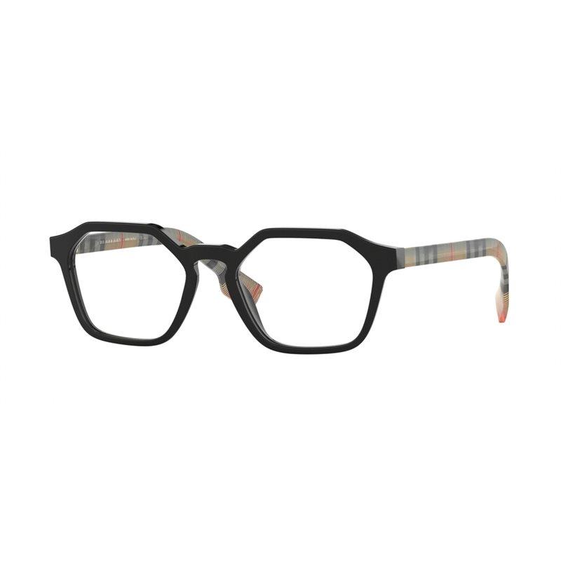 Occhiale da Vista Burberry 0BE2294 colore 3757 misura 51