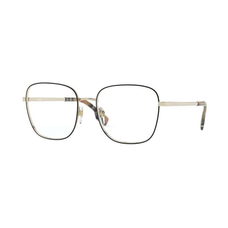 Occhiale da Vista Burberry 0BE1347 colore 1109 misura 54