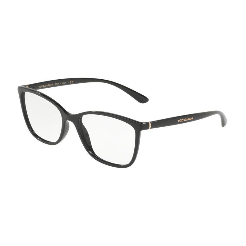 Occhiale da Vista Dolce & Gabbana 0DG5026 colore 501 misura 54