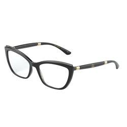 Occhiale da Vista Dolce & Gabbana 0DG5054 colore 3246 misura 56