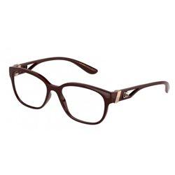 Occhiale da Vista Dolce & Gabbana 0DG5066 colore 3285 misura 54