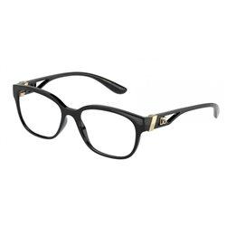 Occhiale da Vista Dolce & Gabbana 0DG5066 colore 501 misura 54
