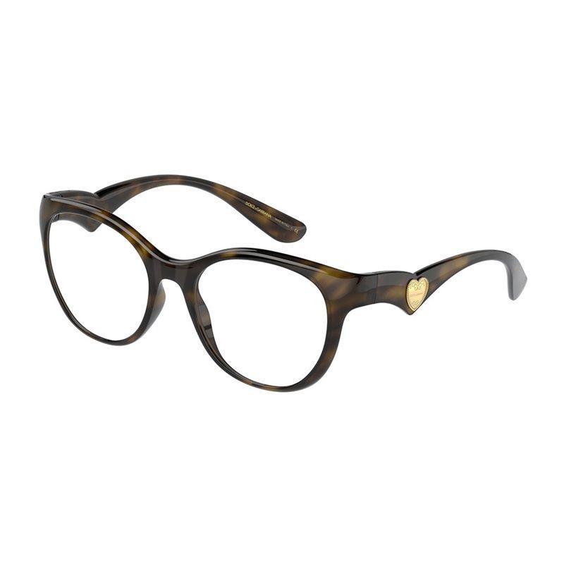 Occhiale da Vista Dolce & Gabbana 0DG5069 colore 502 misura 53
