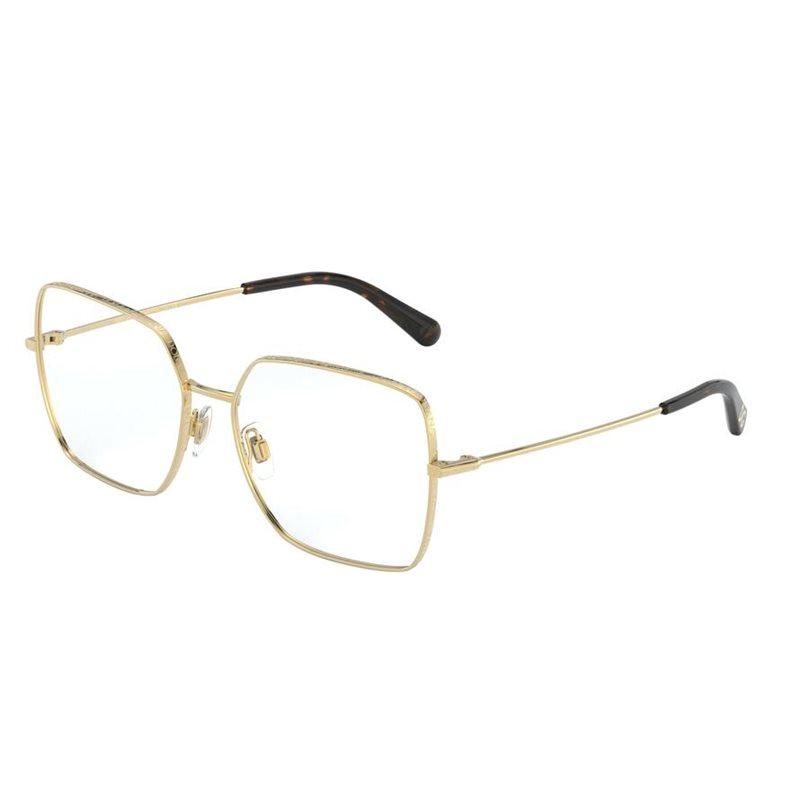 Occhiale da Vista Dolce & Gabbana 0DG1323 colore 2 misura 54