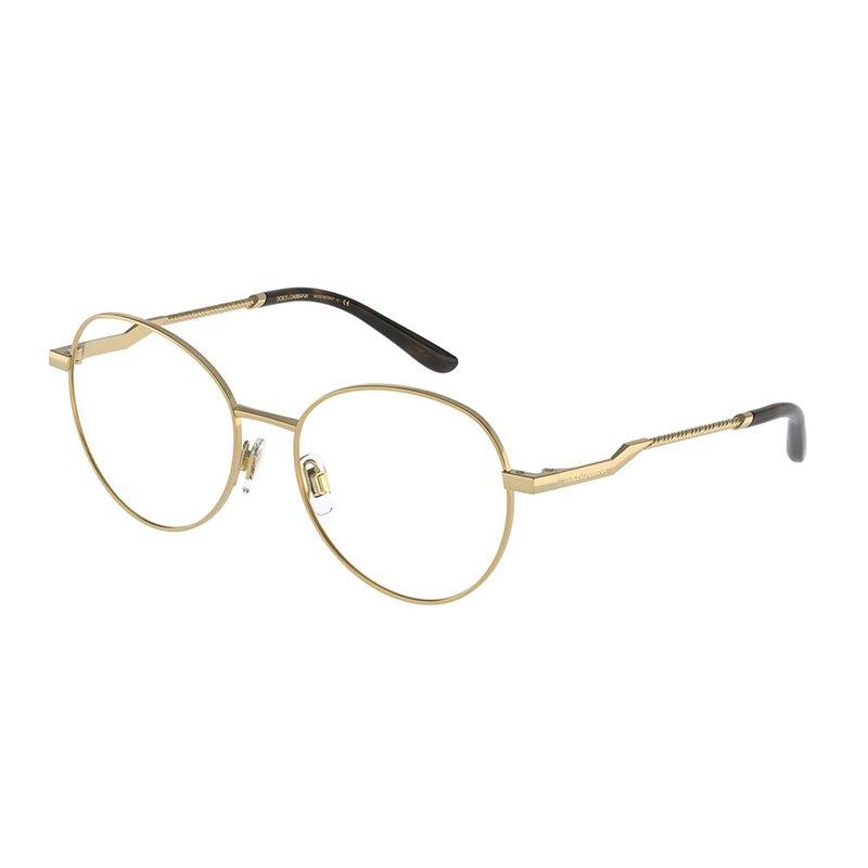 Occhiale da Vista Dolce & Gabbana 0DG1333 colore 2 misura 54