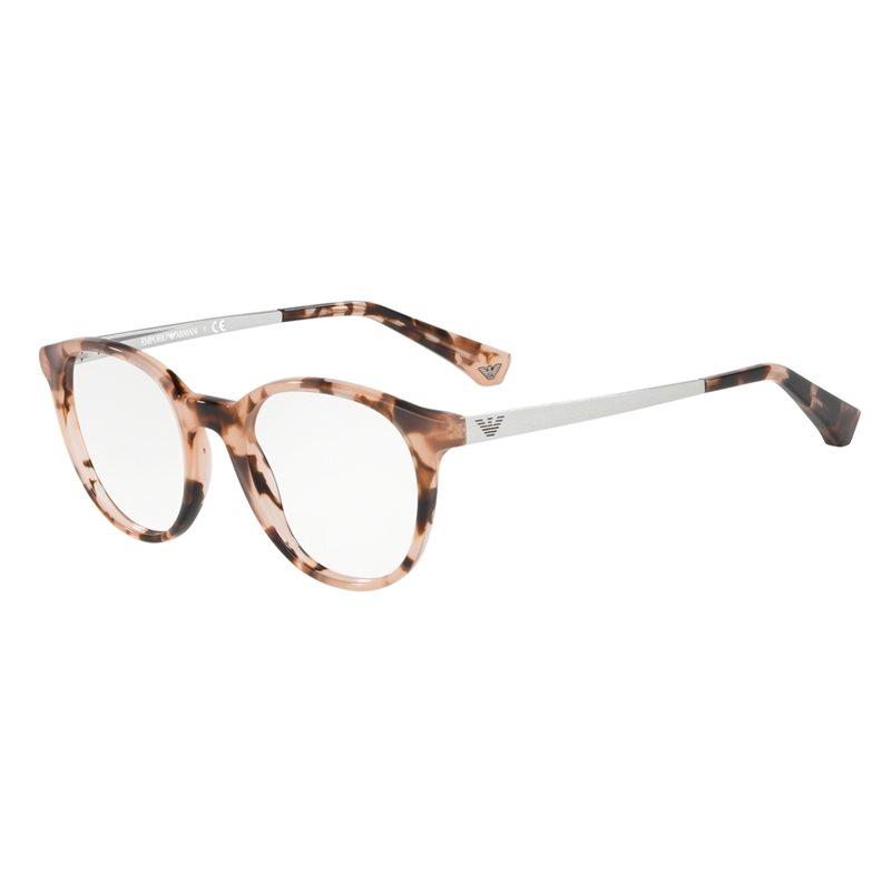 Occhiale da Vista Emporio Armani 0EA3154 colore 5766 misura 49