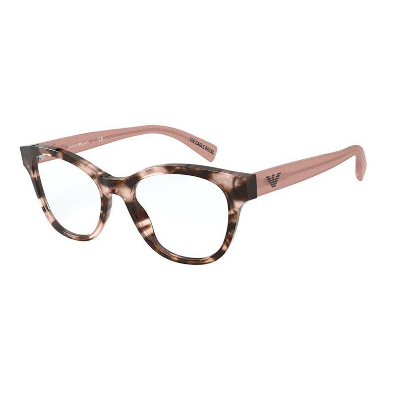 Occhiale da Vista Emporio Armani 0EA3162 colore 5766 misura 52