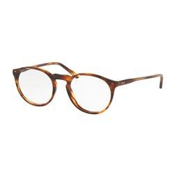 Occhiale da Vista Polo 0PH2180 colore 5007 misura 50