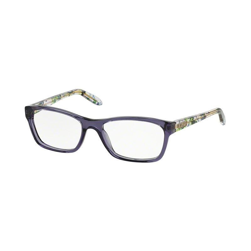 Occhiale da Vista Ralph 0RA7039 colore 1070 misura 53