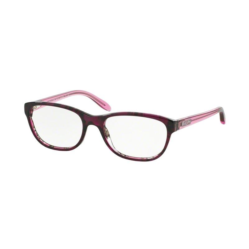 Occhiale da Vista Ralph 0RA7043 colore 1154 misura 51