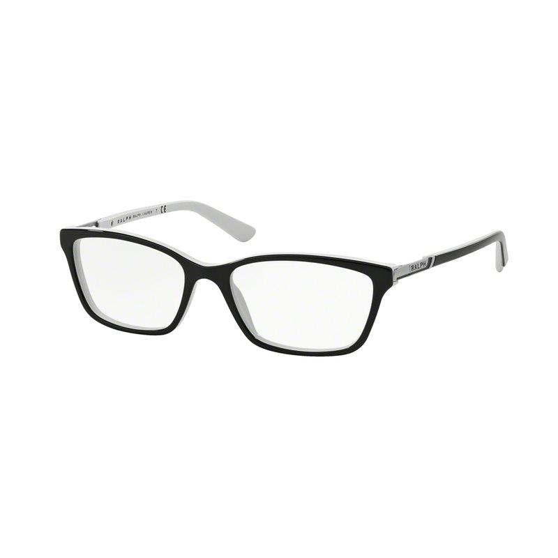 Occhiale da Vista Ralph 0RA7044 colore 1139 misura 52