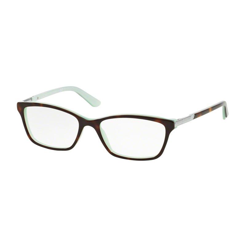 Occhiale da Vista Ralph 0RA7044 colore 601 misura 52