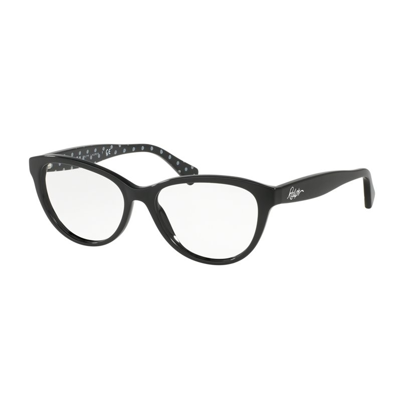 Occhiale da Vista Ralph 0RA7075 colore 501 misura 52