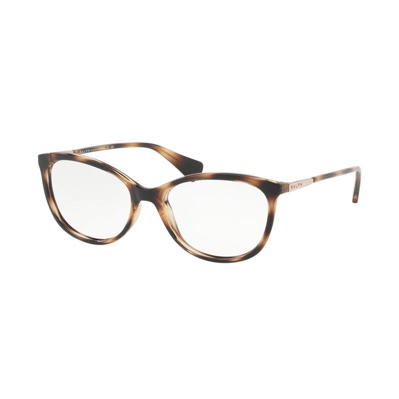 Occhiale da Vista Ralph 0RA7086 colore 1378 misura 52