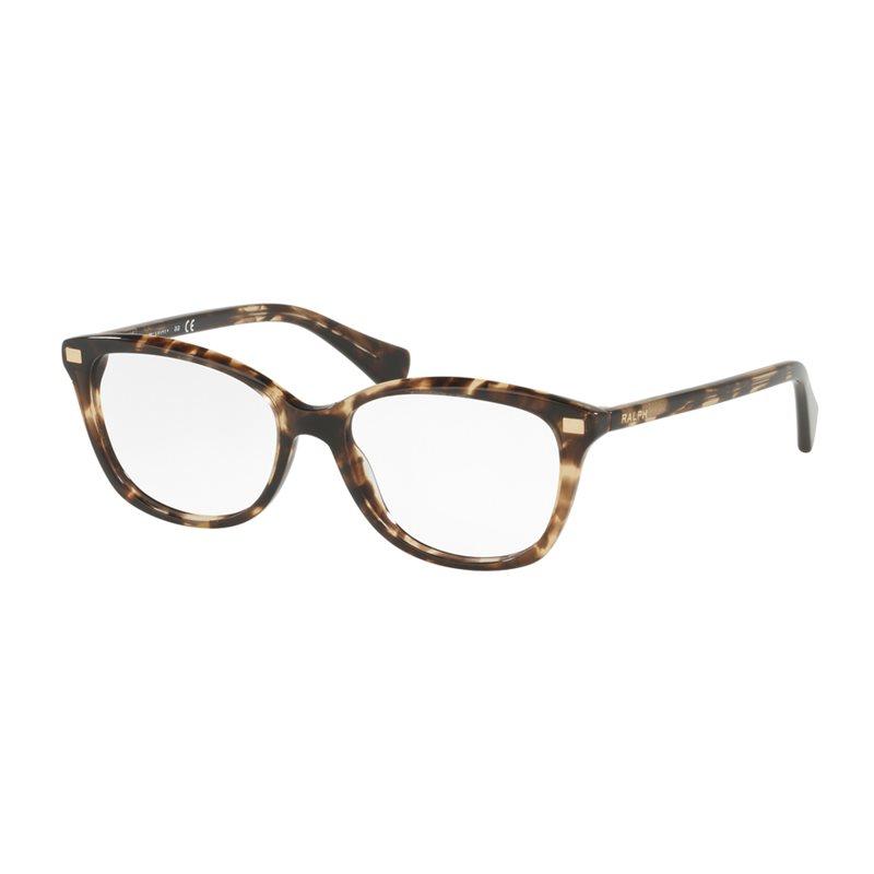 Occhiale da Vista Ralph 0RA7092 colore 1691 misura 52