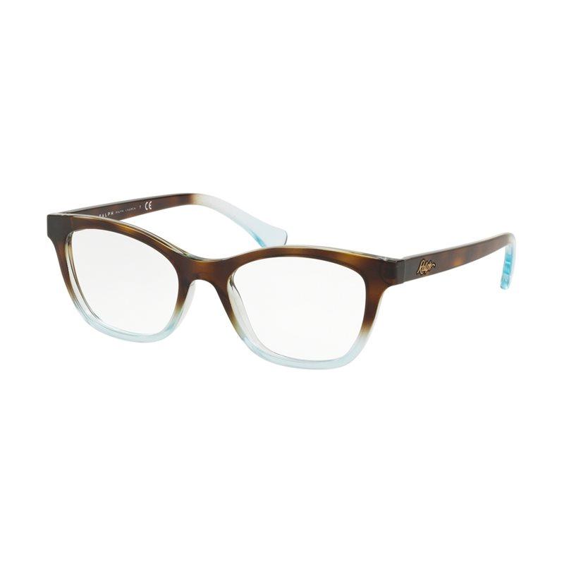 Occhiale da Vista Ralph 0RA7101 colore 5739 misura 53