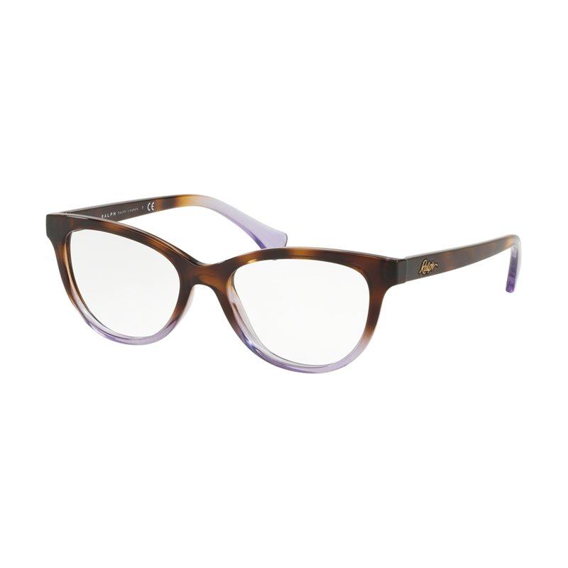 Occhiale da Vista Ralph 0RA7102 colore 5736 misura 54